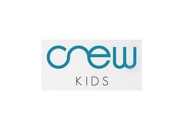 Crew Kids