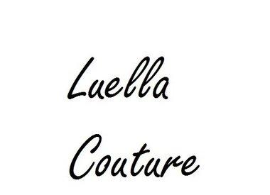Luella Couture