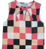 ColorFly SQUARE VEST