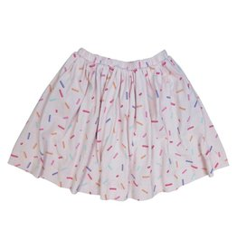 f6deb6e085a Teela - Lollipop kids boutique