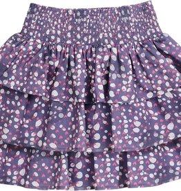 imoga Huston Skirt