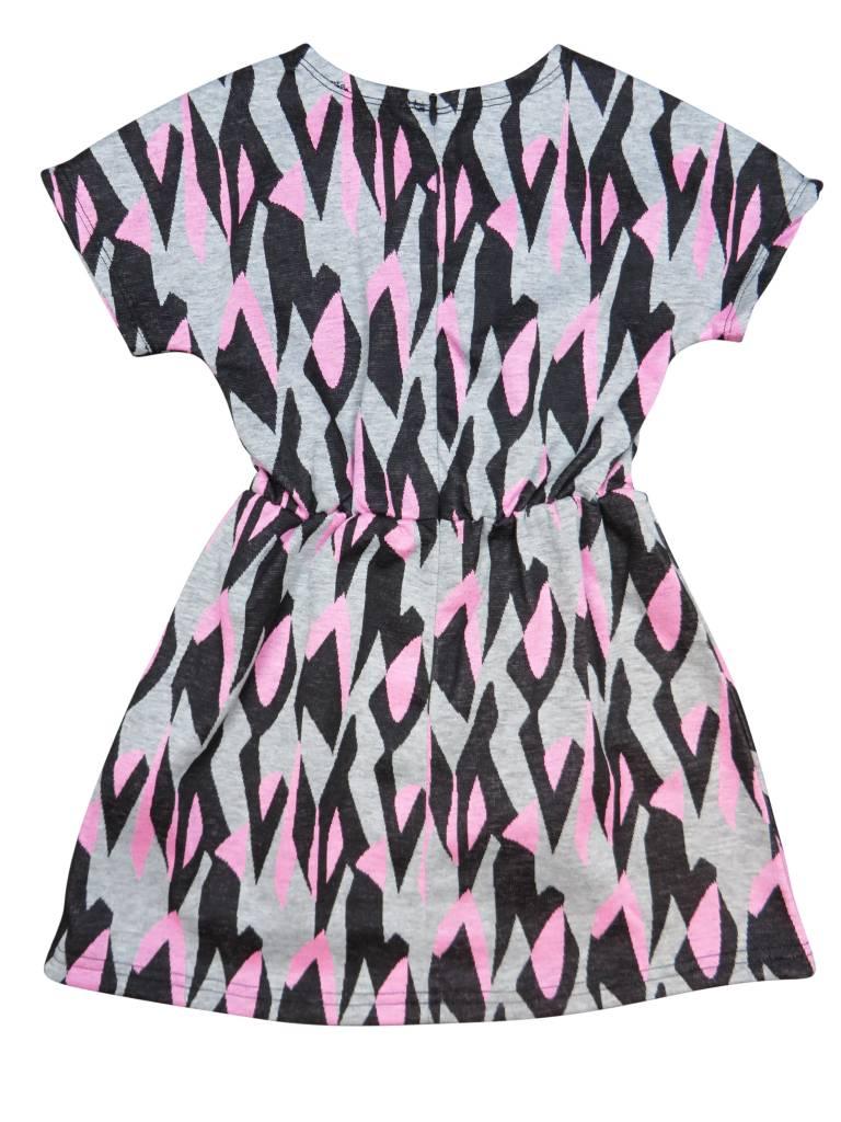 ColorFly EVA CAMO DRESS