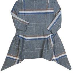 Charm Handkercheif dress