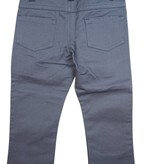 Crew Kids Chinos Old Grey