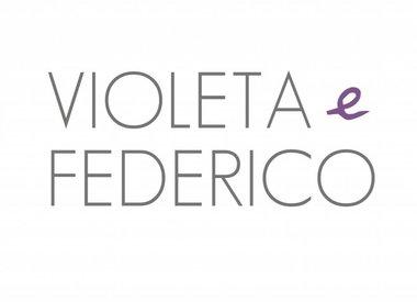 Violeta & Federico