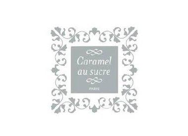 Carmel Au Sucre