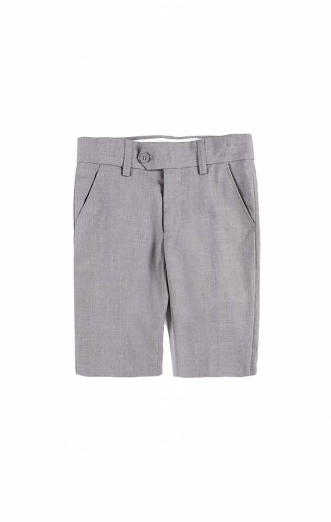 Appaman Bermuda Shorts Mist