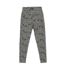 T2Love Star Legging