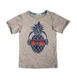 Appaman Cool Pineapple Infant Tee