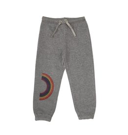 Sparkle Dreamer Rainbow Sweatpants