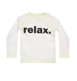 Mish Infant Relax Rashguard