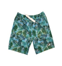 Coral Reef Hangloose Swimsuit