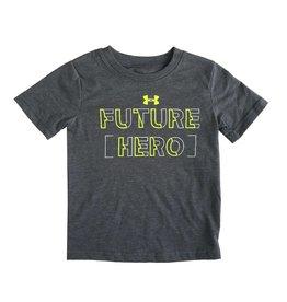Under Armour Future Hero Tee