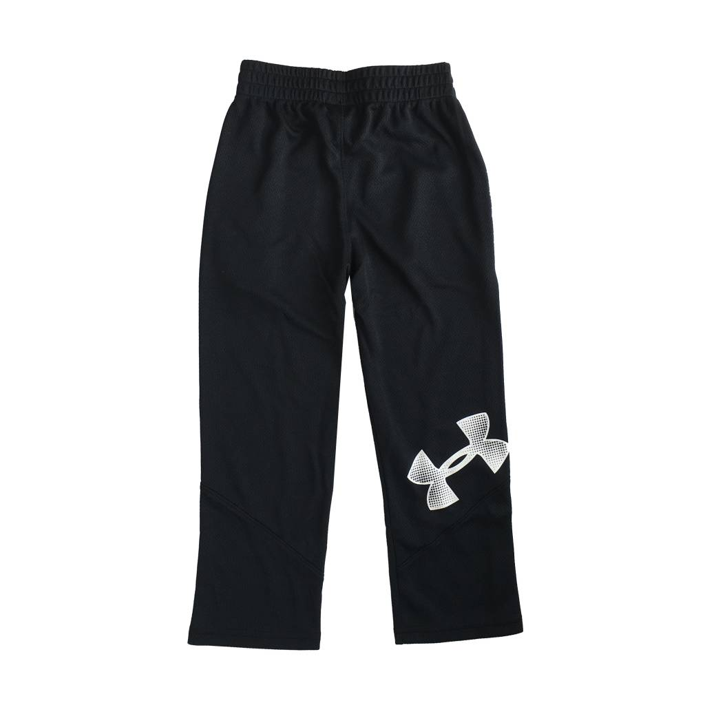Under Armour Midweight Warm-Up Pant