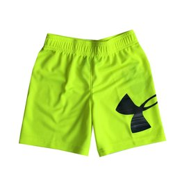 Under Armour Latitude Striker Short