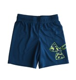 Under Armour Knockout Striker Short