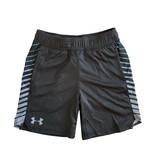 Under Armour Half Back Shorts