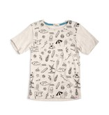 Appaman Summer Icons Infant Tee