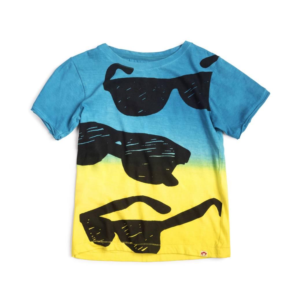 38567f23a366 Appaman Dipdye Sunglasses Graphic Tee - Precious Cargo