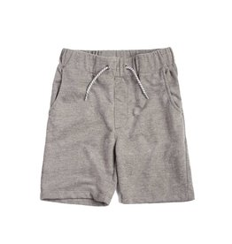 Appaman Grey Sweat Shorts
