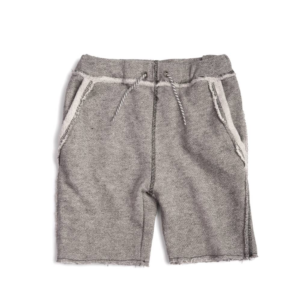 Appaman Infant Brighton Shorts