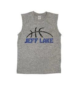 Basketball Camp Tee