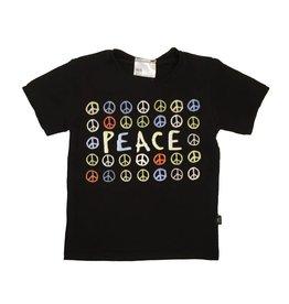 Nano Peace Tee