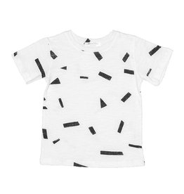 Joah Love Party Print Tee