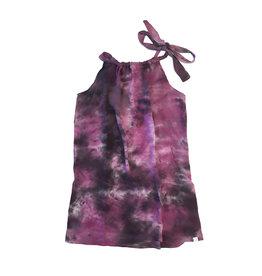Little Moon Society Tie Dye Dress