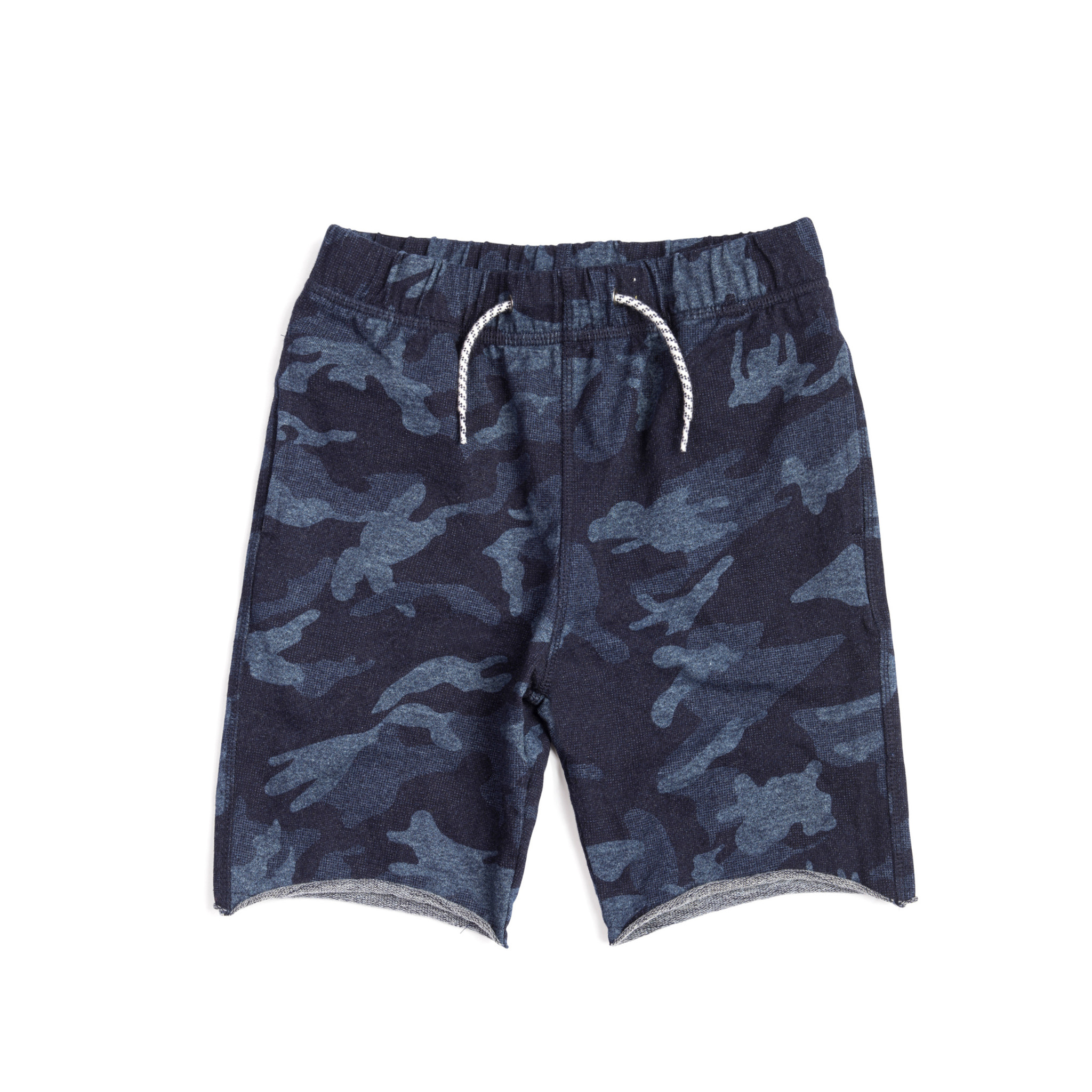Appaman Digital Camo Infant Sweat Shorts