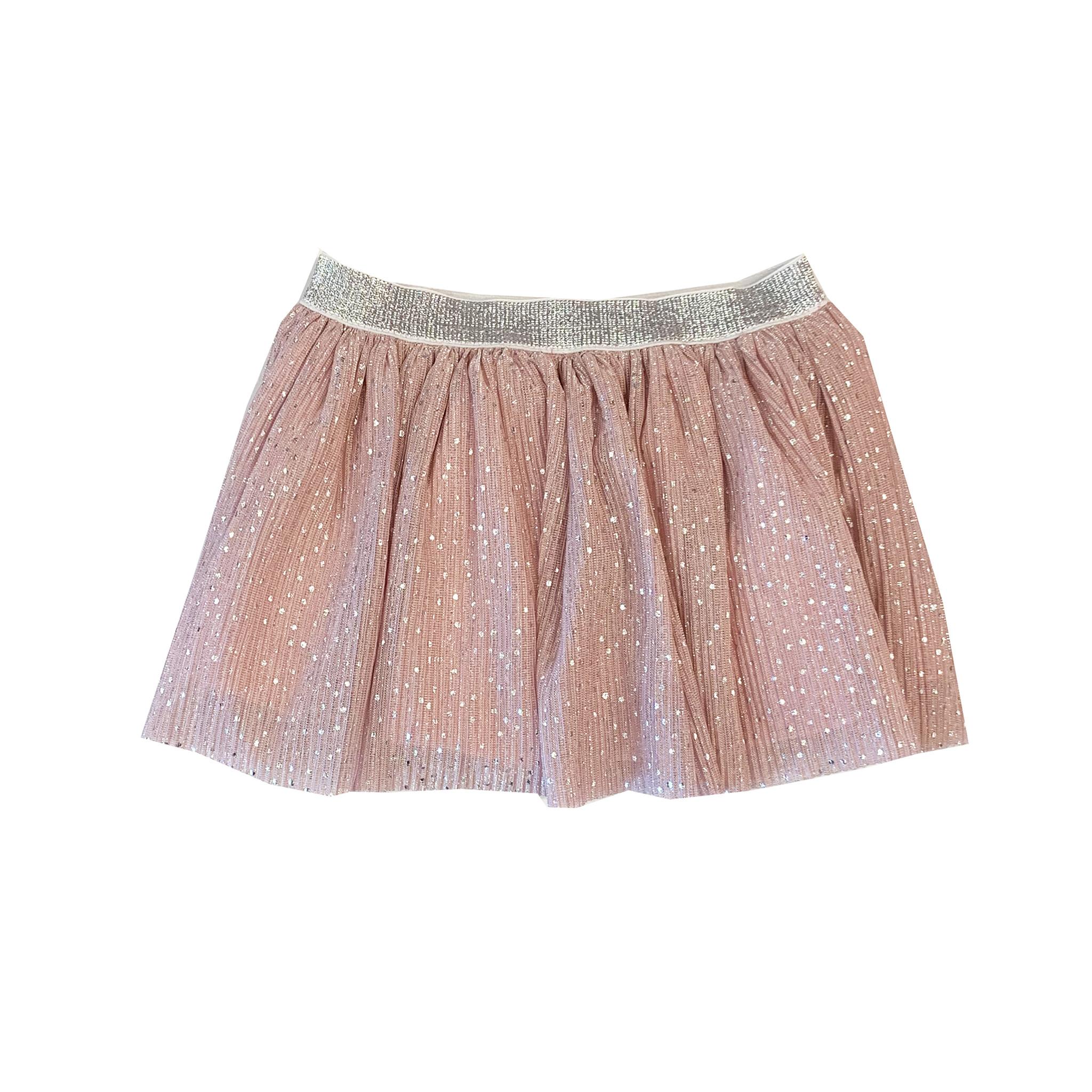 Losan Sparkle Tutu Skirt