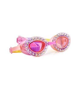Bling2O A Star is Born Goggles (3 Colors)