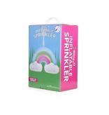 Bling2O Inflatable Rainbow Sprinkler