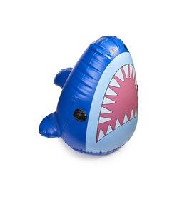 Bling2O Inflatable Shark Sprinkler