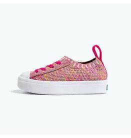 Native Pastel Liteknit Sneakers