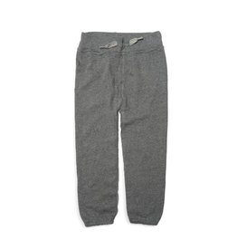 Appaman Grey Gym Sweats