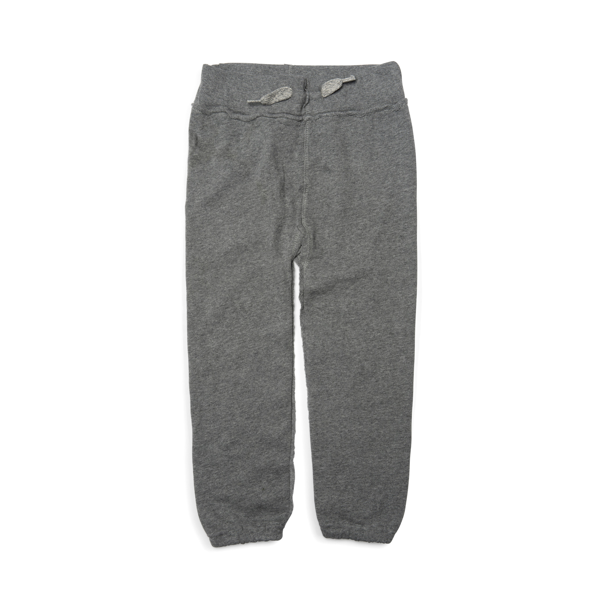 Appaman Grey Gym Sweats