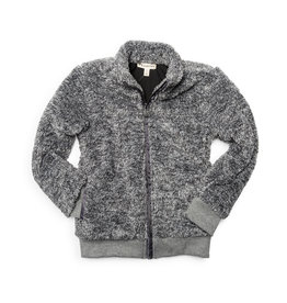 Appaman Infant Woodland Jacket