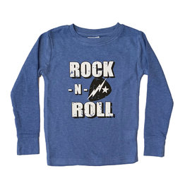 Mish Rock N Roll Thermal Top