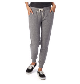 Alternative Grey Joggers