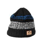 Appaman Striped Winter Hat
