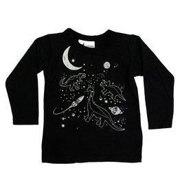 Bit'z Kids Dinosaur Constellation Top