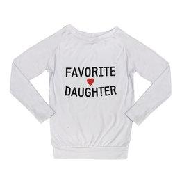 Favorite Daughter Top