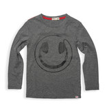 Appaman Headphone Smile Top