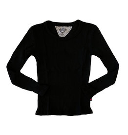 T2Love Thermal Top With Thumbhole