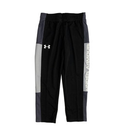 Under Armour Color Block Pant
