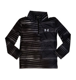 Under Armour Athletic Half Zip