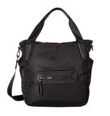 Sol & Selene All Day Bag