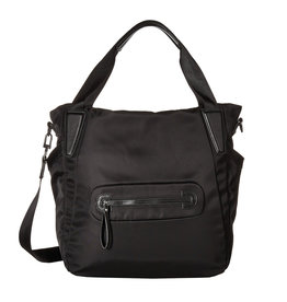 Sol & Selene All Day Bag