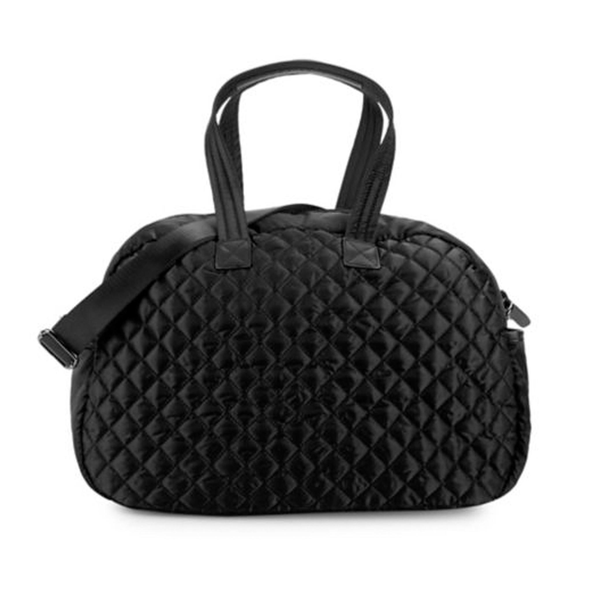 Sol & Selene Getaway Quilted Bag